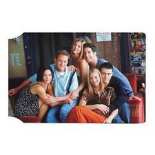 Friends Card Holder Official Merchandise