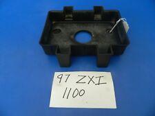 Kawasaki 1100 Battery Box Base ZXI 97
