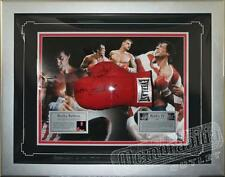 Certified: Private Signings S Autographed TV Memorabilia
