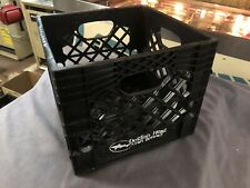 Dogfish Head Plastic Beer Crate - Delaware Craft Beer