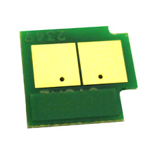 1 x Universal Toner Chip for HP LaserJet Pro M1536dnf, P1102, P1102w Refill