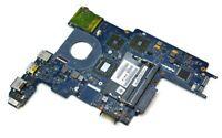 DELL INSPIRON 1120 SERIES AMD ATHLON II NEO K125 1.7GHZ LAPTOP MOTHERBOARD C9CT8