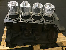 RECONDITIONED FORD TRANSIT 2.2 DIESEL FWD CYLINDER BLOCK 2006-2013 6C1Q6015AD