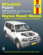 Buy 2006 car service repair manuals ebay 2006 car service repair manuals fandeluxe Gallery