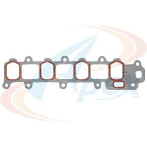 Intake Manifold Set Apex Automobile Parts AMS3462