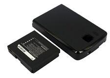 BATTERIA PREMIUM per HTC 35h00120-01m, BA S340, BLAC160, Touch HD T8282 NUOVO