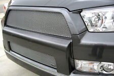 Grille-SR5 GRILLCRAFT TOY1920S fits 2010 Toyota 4Runner