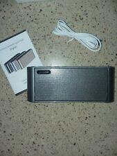 Antimi Bluetooth Speaker,FM Radio Player,MP3 Player Stereo