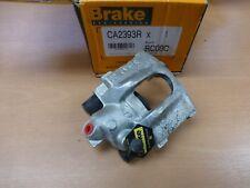 BRAKE CALIPER FITS JAGUAR XJ REAR RIGHT BRAKE ENGINEERING CA2393R