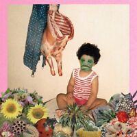 TRIXIE & THE TRAINWRECKS - 3 CHEERS TO NOTHING   VINYL LP+CD NEU
