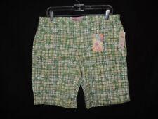 cc194c4924 Duck Head Women's Shorts for sale | eBay
