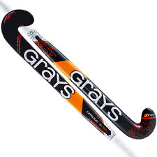 Clearance New Grays International GR5000 Midbow Hockey Stick [Various Sizes]
