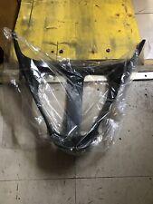 Triangolo Centrale Carena Deflettore Suzuki Gsx R 1000 2003 2004 K3 K4