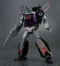 Takara Tomy Masterpiece Transformers Mp-25l Mp25l
