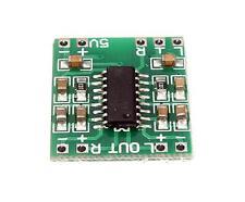 Economic Good Digital DC 5V Amplifier Board USB Power PAM8403 Audio Module Jc