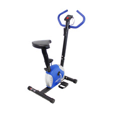 Esprit Fitness XLR-8 Exercise Bike Adjustable Resistance Cardio Workout