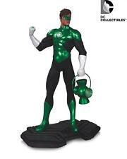 DC Comics Icons Green Lantern Sixth Scale Statue - Justice League, Batman, Flash