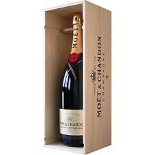 Moet&Chandon - Champagne 3 lt. JEROBOAM - IMPERIAL -