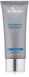 Skinmedica Rejuvenative Moisturizer, 2 Oz/ 56.7g- Brand New! Fresh!