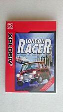 Xplosiv London Racer (PC 2005)