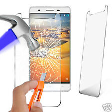 For Cubot S550 Explosion Proof Tempered Glass Screen Protector
