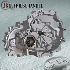 Austausch - Getriebe Audi A2 8Z0 1.4 Benzin 5-Gang FDM