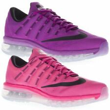 Air Max Textile Trainers for Women