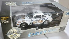 "RAR Porsche 911 RS 2,7L 73 ""GRAND BAZAR"" TOUR DE FRANCE 1973  NEU OVP SOLD OUT"