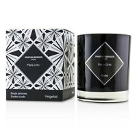 Lampe Berger Graphic Candle - Paris Chic 210g Home Scent