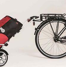Kupplung für Fahrradanhänger günstig kaufen | eBay
