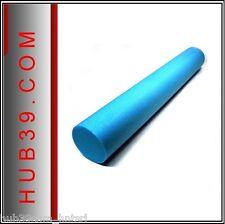 PILATES ROLLER 90 CM Cilindro  Roll Foam Rullo Made in Italy PROMOZIONE SCONTO
