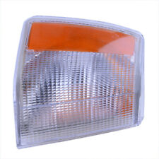RIght RH Front Driving Corner Side Marker Turn Light Lamp for Volvo 960 940 740