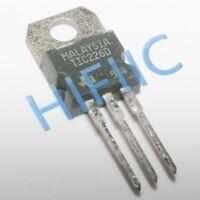 TIC116D TIC 116D THYRISTORE 400V 8A 20mA 1//11uS