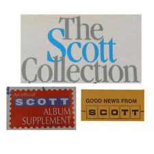 Scott U.S. Postal Cards #14 1990 Supplement Singles 110S090