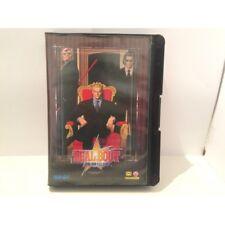 Fatal Fury (Garou Densetsu) Real Bout SNK Neo Geo AES Jap