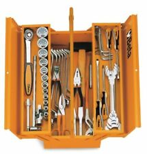 Other Tool Boxes & Storage