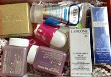 Moving Sale! Bath Body, Makeup, Houseware and Much More Med Flat Rate Box Full