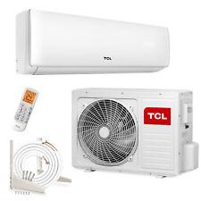 TCL 12000 BTU Klimagerät Split Klimaanlage 3,4kW Klima - Modell XA71