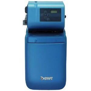BWT Weichwasseranlage/Enthärtungsanlage AQA basic 11350
