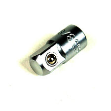 BGS Reduzierung Adapter Stecknuss 1/4 innen auf 3/8 außen