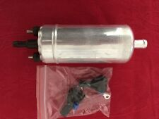 2000 Pompa benzina iniezione Kraftstoffpumpe Moto Guzzi Quota 1100 i