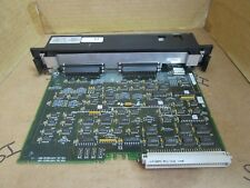 GE Fanuc Bus Expansion IC697BEM711L Used
