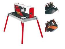 255417 896741 Einhell Rt-sc 570 L tagliapietre con Dispositivo Laser 1.500 WA