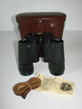 Carl Zeiss Multi-Coated Binoculars & Monoculars