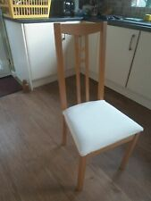 IKEA Aron Chair Slip Cover(s)