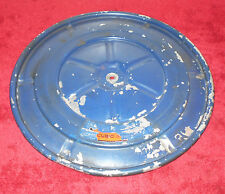 1975 1976 1977 1978 Ford Mustang II Ghia King Cobra ORIG 302 5.0 AIR CLEANER LID