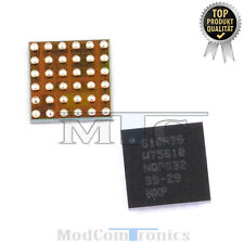iPhone 7 U2 IC Chip USB Charging 610A3B Logicboard U4001 Tristar NEU716