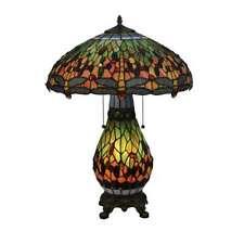 Meyda Lighting Table Lamp - 118845
