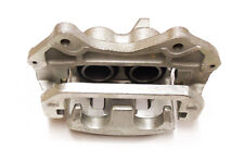 Front Brake Caliper LH For Mitsubishi L200 2.5D/TD 2.8TD/3.0P 06/01 ON 2 Pistons