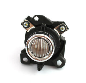 Fog Light Front Right for Fiat 500 Abarth From Bj.2008 51898184